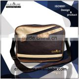 leather laptop bag messenger bags long strap travel bags luggage bag cases weekend bag luggage trunk bags                                                                                                         Supplier's Choice
