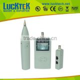 LCD Cable tester & cable tracer