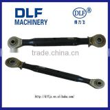 fiat tractor spare parts (Suspension parts)