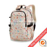 character plush cartoon kid school backpack for toddlers                                                                         Quality Choice