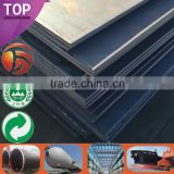 A36 SS400 Thick 270mm steel price per ton Steel Plate Stock Products 1219mmx2438mm hot rolled steel plate