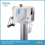 2016 newest no-needle nesotherapy device facial beauty equipment F8