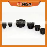 Plastic Nylon Blind Hole Plug Screw Caps PG48 For Cable Gland