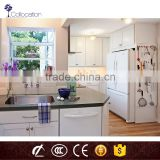 ISO Modern affordable modern kitchen cabinets with low price kitchen set