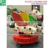 Best price of coin operated theme park rides for sale, coin operated horse ride, coin operated kids rides for sale