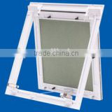Drywall accessories/Access Panel factory price
