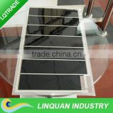 China supplier infrared carbon heating film