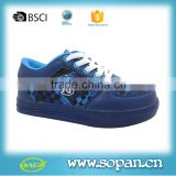 new arrived good quality sneasker boy shoes, fashion style children sport shoes, casual shoes