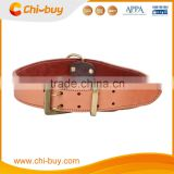 Chi-buy Wholesale Leather Dog Collar Personalized Dog Collar Free Shipping on order 49usd