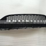 Car Grille For Ford Focus ST 2015 (New bodykits )