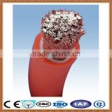 alibaba china supplier!!!2.5mm 10mm2 25mm 50mm2 electrical welding cable/electric welding cable made in china