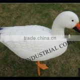 Inquiry about Snow goose decoy for hunting