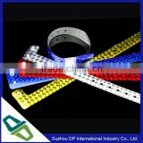 rfid paper wristbands for events
