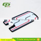 High quality golf putting practise alignment training aid GPPM010