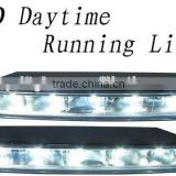 2013 new products car daytime running lights