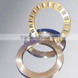 wafer roll bearing, 891/1000 thrust cylindrical roller bearing