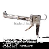 Stock Clearance / Hardware & Tools /Heavy Caulking Gun
