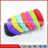 Beautiful Plastic 16GB fashion bracelet usb memory stick pendrive Fast delivery