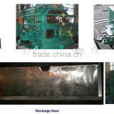 Rubber Internal Mixer / Banbury Mixing Mill / Rubber Kneader From Qingdao Of Best Quality