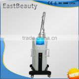 Eliminate Body Odor Ultra Pulse Medical Laser Co2 Spot Scar Mole Skin FDA Approved Resurfacing Removal Pigment Removal Fraction Acne Treatment Machine Face Whitening Warts Removal