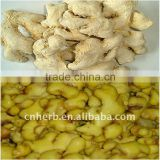 Dried ginger( whole/ slice )