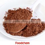 Pure Cocoa Powder Of High Quality and Manufacturer Price