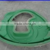 Rotomolded PE Toys Mould made in China