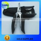 High quality fishing pliers wholesale,sale titanium fishing pliers,titanium fishing pliers wholesaler