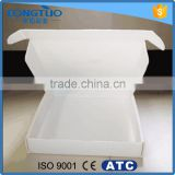 PP plastic box customized size, for packaging pp corrugated box