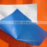 tarpaulin printer/pe tarpaulin sheet