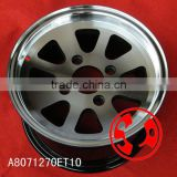 alloy wheel from maiker