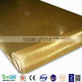 alibaba China bronze mesh filter of porcelain clay and glass print