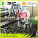 NZMZ High accuracy production equipment factory wholesale price concrete core drilling hole machine