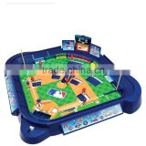 inct audited baseball toy from china supplier, hot new products baseball toy from China ICTI factory OEM munufacture on alibaba