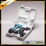 2014 new design modern top quality impact cordless drill made in China