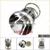 Flashlight 7.4V Xenon LED Light Bulb Parts