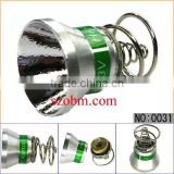 Replacement for Flashlight Xenon 7.4V Lamp Bulb