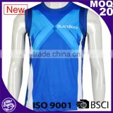 BSCI/ISO9001 Factory Dry fit Breathable fabric Italy sublimation Ink Hotsale cheap sublimated football jerseys