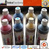Eco Sol Max 2 Inks for Roland Versacamm Vsi Vs640I/Vs-540I/Vs-300I