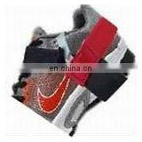washable ESD heel grounder