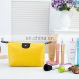 Hot Selling Personalized Wash Cosmetic Travel Toilet Bag