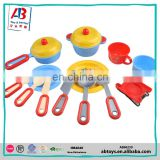 2017 Best Price Good Design Kitchen Toy Sets For Children Toy Kitchen