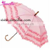 Pretty Ladies Umbrella, Wedding Umbrella, Outdoor Umbrella