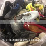 Shoes Original