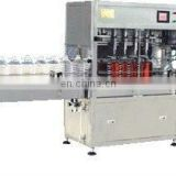Wholesale price oil press laminator automatic machine