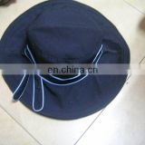 fashion fisherman hat
