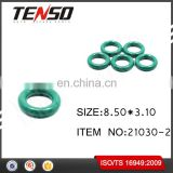 Nipple O-ring High Quality Competitive Pirce