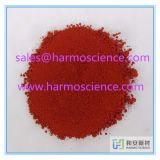 Hot sale Iron Oxide Red/Yellow/Black/Green for coating