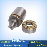 low price food extruder multi-stage bearings TAB-220420-201