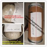 Good quality Etizolam Research Chemical Powders Cas No:40054-69-1(trina@senyangchem.com)